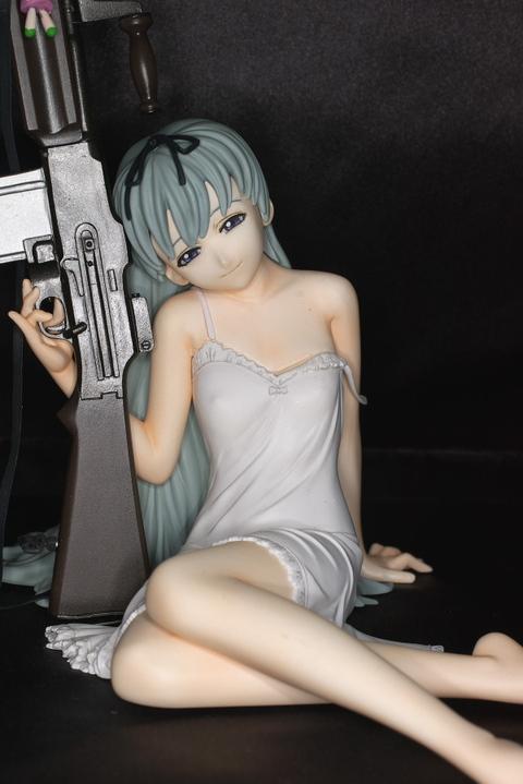 Yuneko_futago2