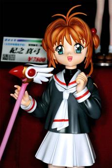 Wonder1999wkotobukisakura2