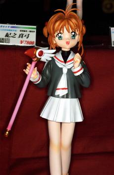 Wonder1999wkotobukisakura3