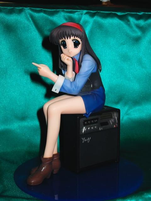 Wonder2002warumaito_asahi1