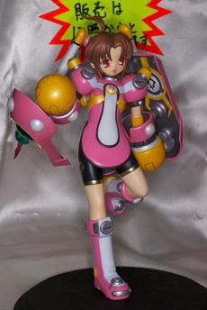 Wonder2008waggressivekinohikari3