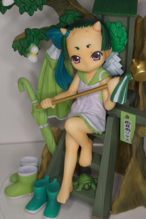 Wonder2008wkitsutefu_amaoni2