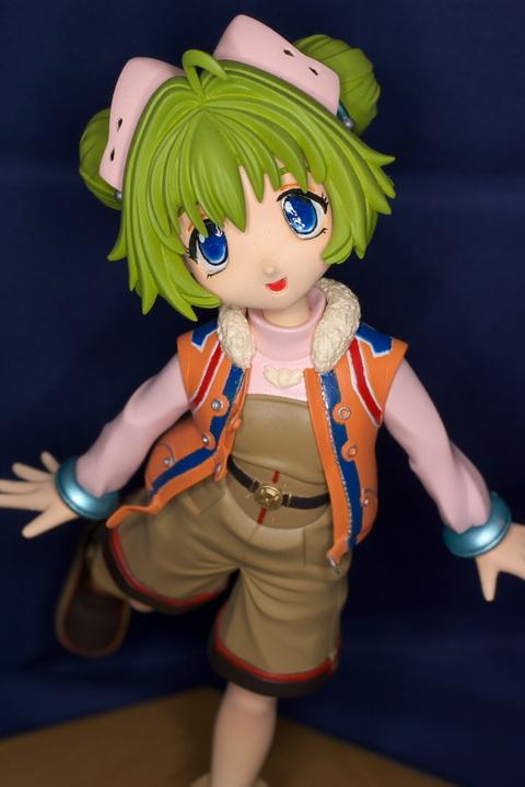 Wonder2008wbuchoboo_mihiro1