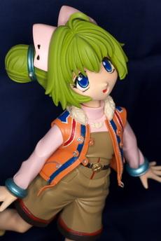 Wonder2008wbuchoboo_mihiro2