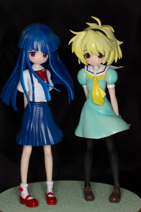 Wonder2008wseidoucircus_rikasatoko1
