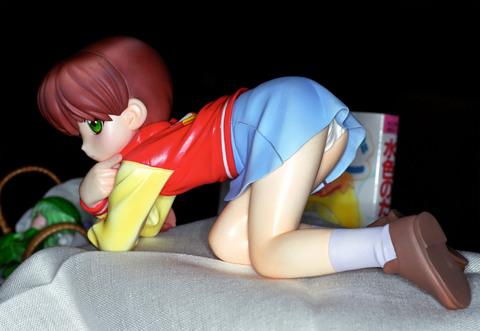 Wonder2001ssatsuki