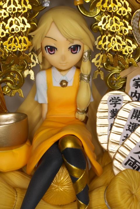 Wonder2008skitsutefu_kogane2