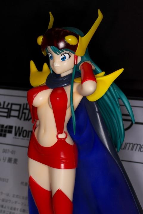 Wonder2008sonyomiko2
