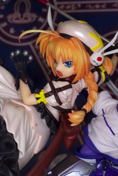 Wonder2008ssakurazensenunivita3