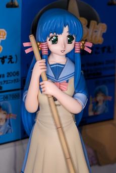 Hobbycraft_kozue3