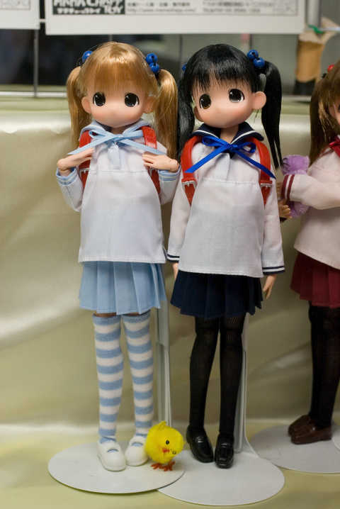 Mamachappmoko_sailor1
