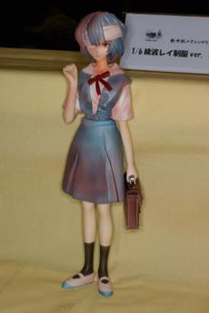 Milky_doll_rei3