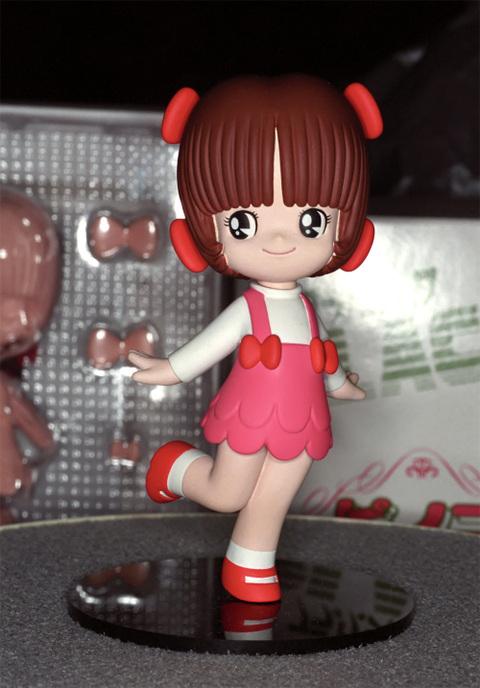 Tezuka_pinoko1