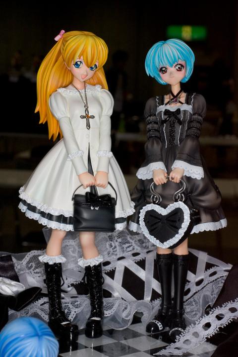 Twins_asukayanami1