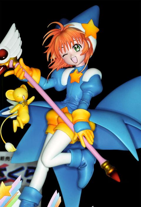 Wonder200wmaxsakura3