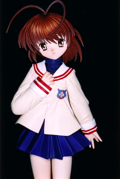 nagisa2.jpg