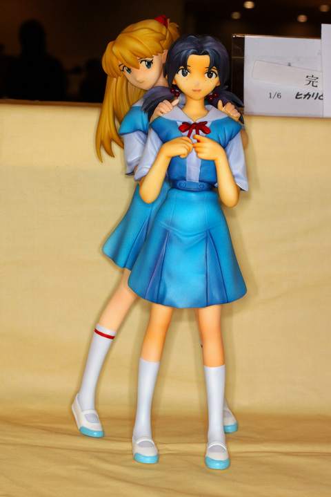 milky_doll_hikariasuka
