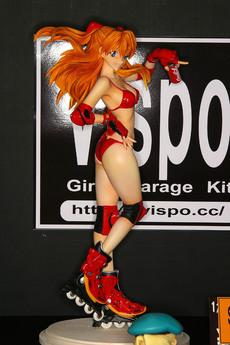 VISPO_asuka1