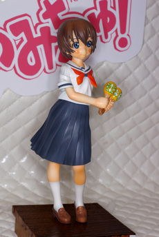 BUBUA_yuriesama3